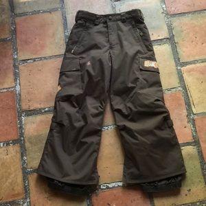 Burton Snowpants / boarding pants